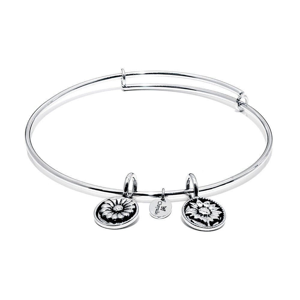chrysalis-believe-expandable-bangle-standard-p13778-54660