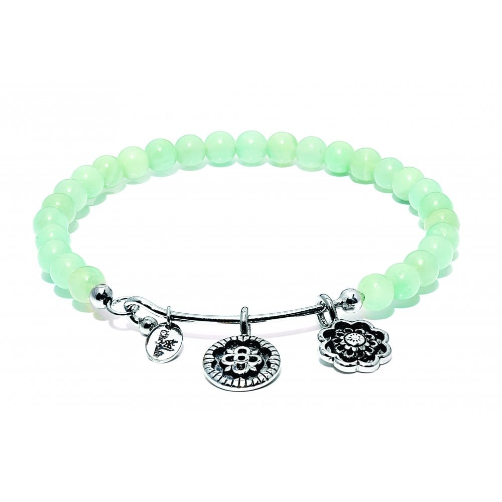 chrysalis-guardian-amazonite-bead-happiness-bangle-p19159-54807