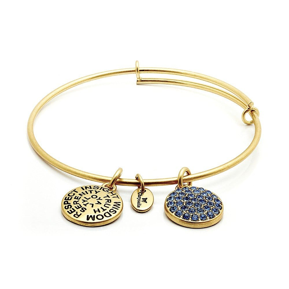 chrysalis-sapphire-crystal-expandable-bangle-standard-p13903-54766