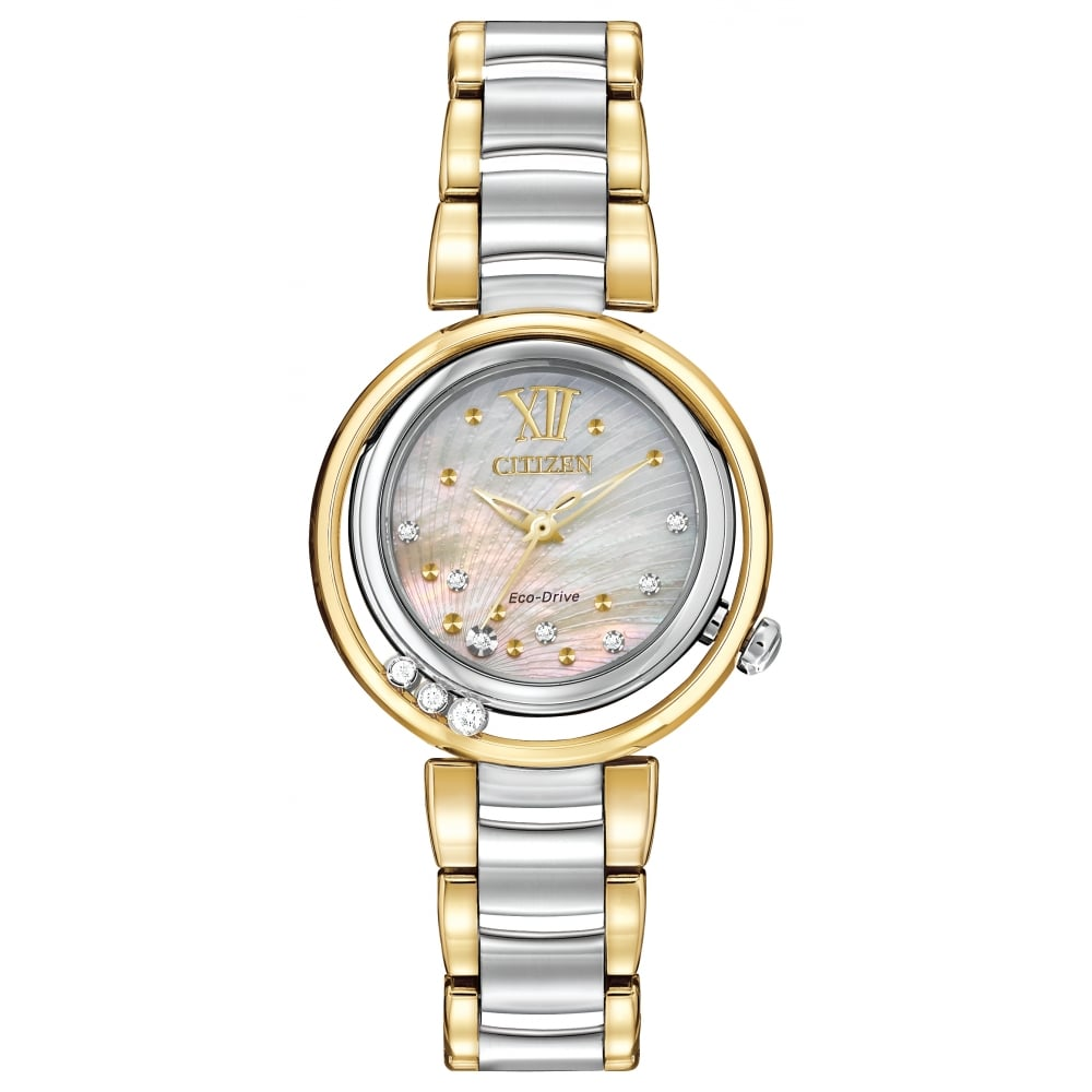citizen-sunrise-diamond-set-mother-of-pearl-dial-two-tone-watch-p22340-64096_zoom