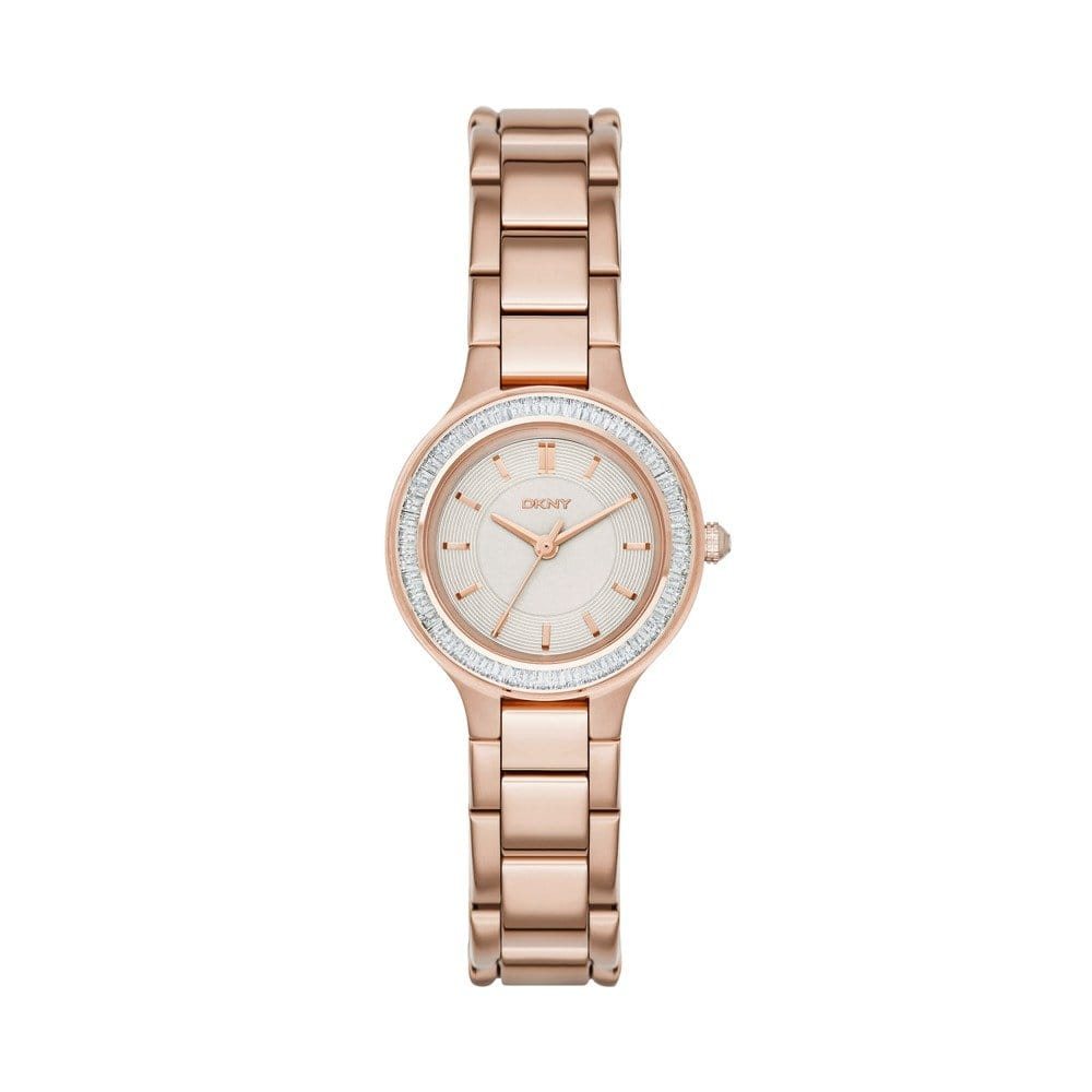 dkny-chambers-silver-dial-crystal-set-bezel-rose-tone-bracelet-p20715-47302_zoom