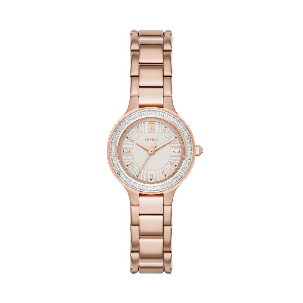 dkny-chambers-silver-dial-crystal-set-bezel-rose-tone-bracelet-p20715-47302_zoom