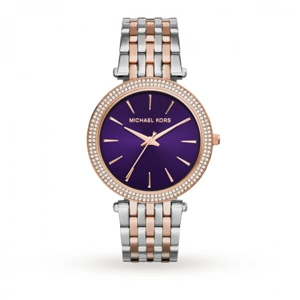 michael-kors-darci-purple-dial-craystal-set-two-tone-watch-p14551-29523_image