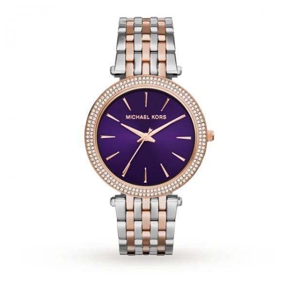 michael-kors-darci-purple-dial-craystal-set-two-tone-watch-p14551-29523_image