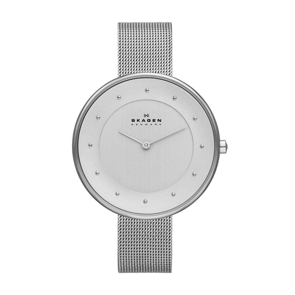 skagen-gitte-silver-dial-mesh-steel-bracelet-watch-p20642-64717_zoom