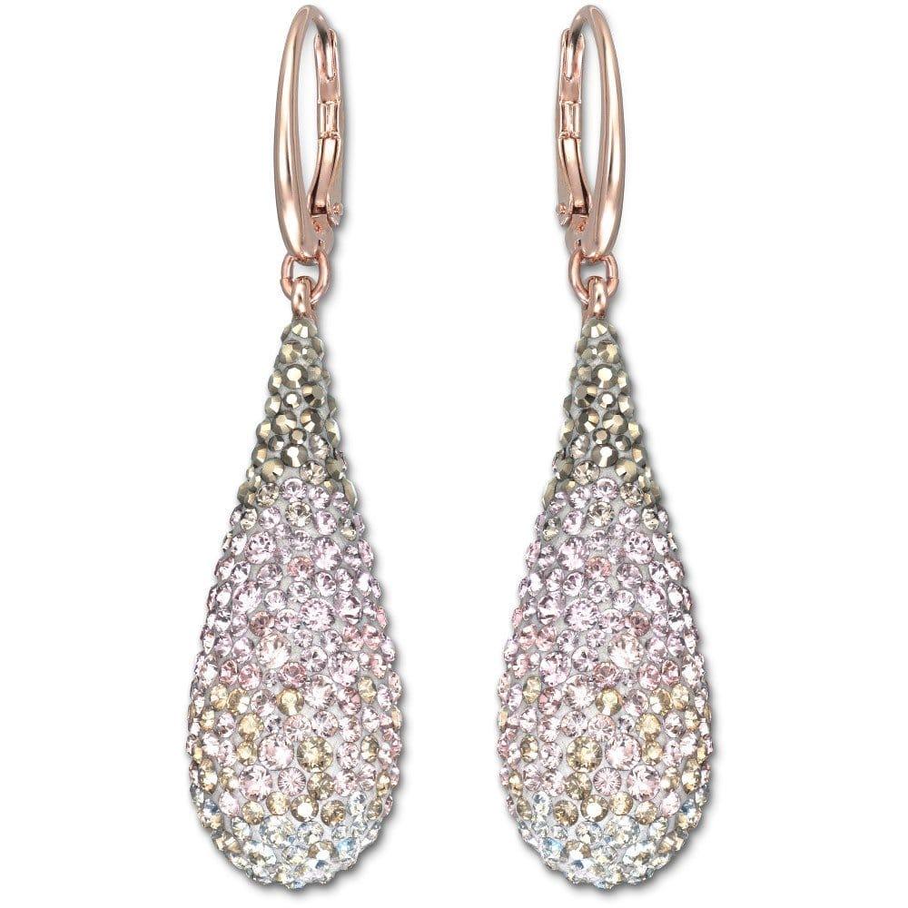 swarovski-crystal-abstract-nude-drop-earrings-p12080-28678_zoom