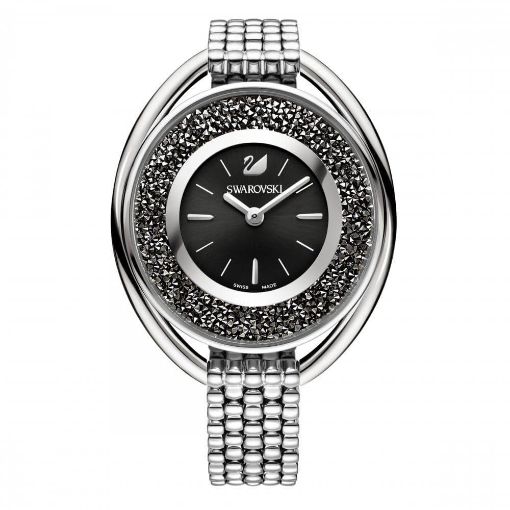 swarovski-crystal-crystalline-oval-steel-black-bracelet-watch-p22169-60343_zoom