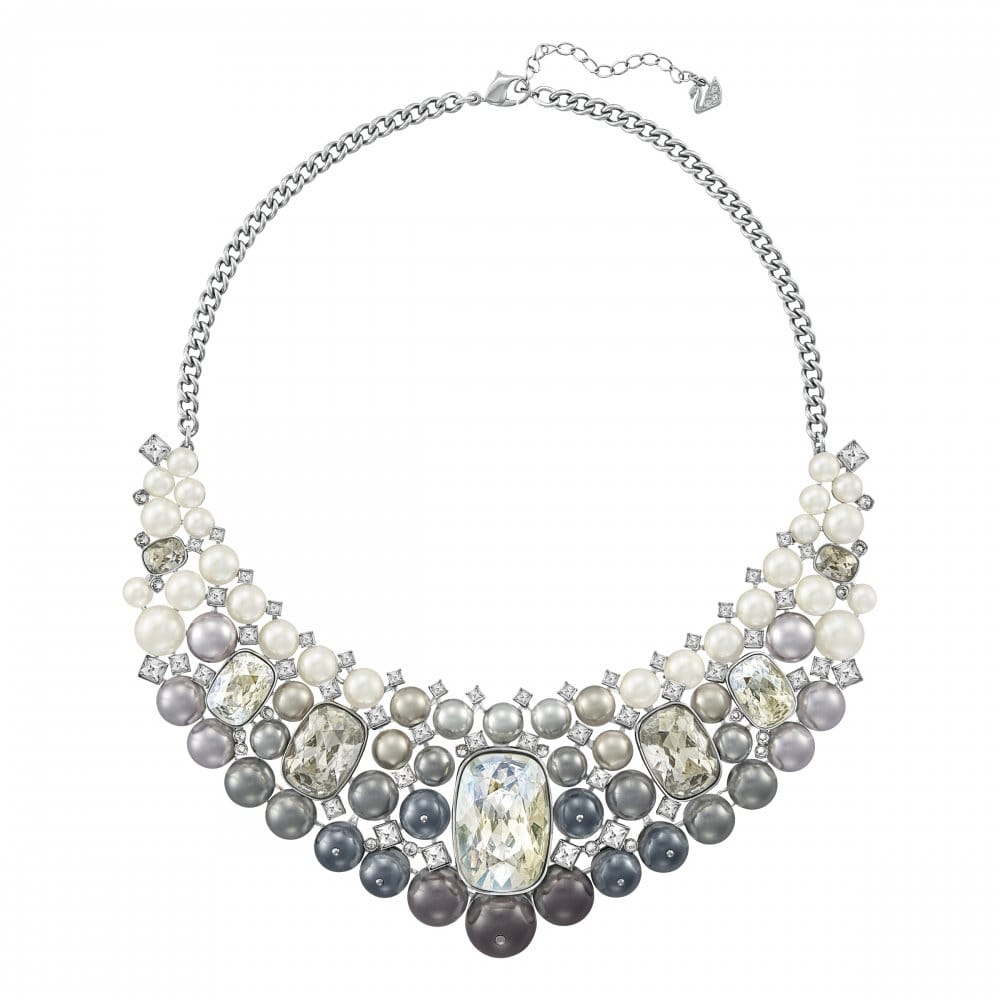 swarovski-crystal-east-grey-pearl-large-necklace-p21905-60601_zoom