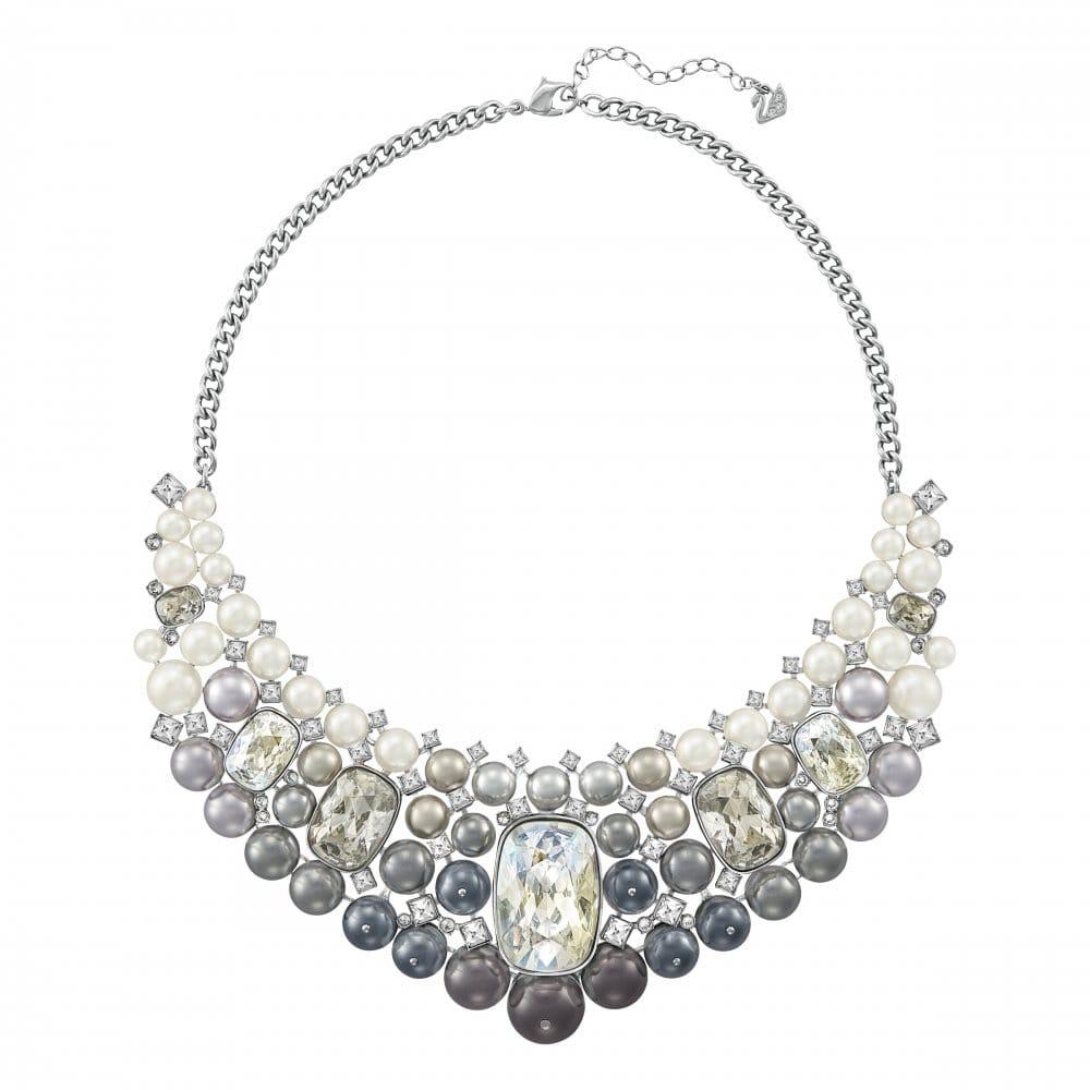 swarovski-crystal-east-grey-pearl-large-necklace-p21905-60601_zoom