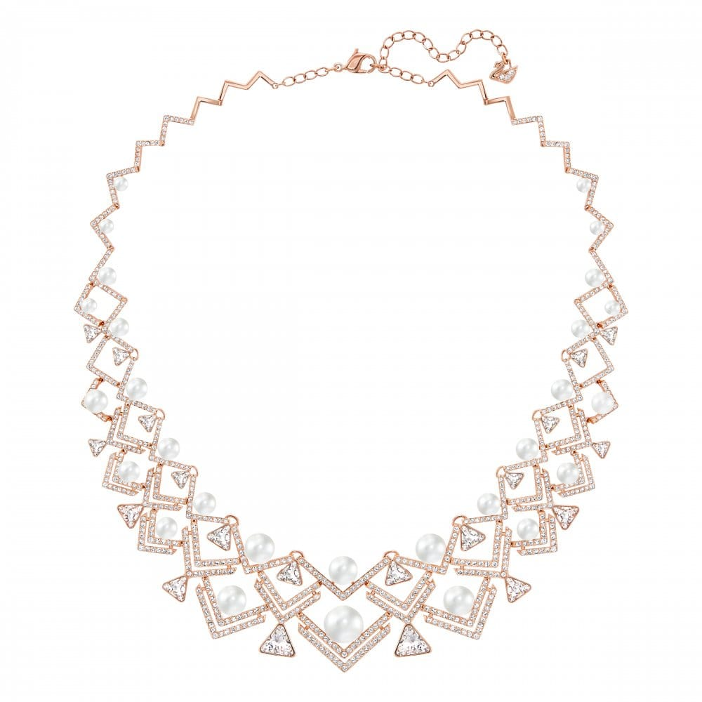 swarovski-crystal-edify-rose-gold-clear-pearl-collar-necklace-p21968-60614_zoom