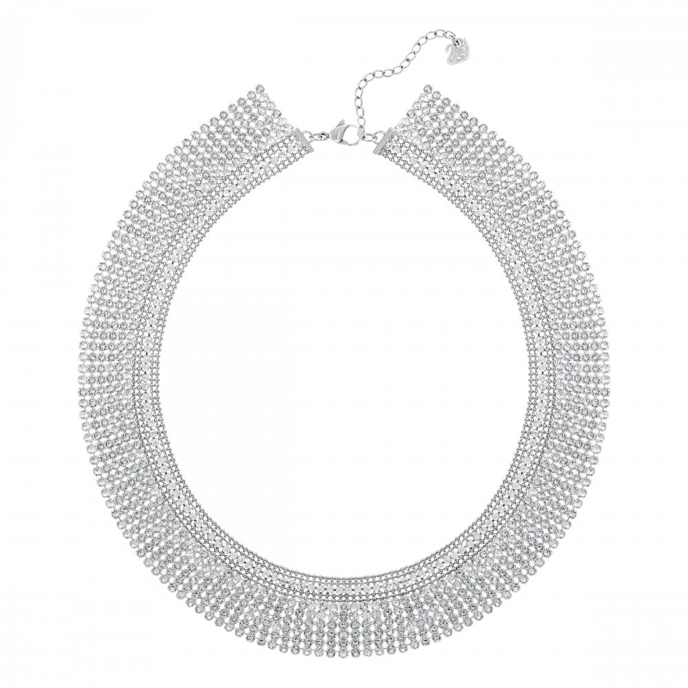swarovski-crystal-fit-clear-all-round-collar-necklace-p19941-43208_zoom