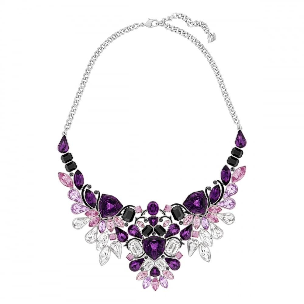 swarovski-crystal-impulse-large-multi-purple-necklace-p20116-64067_zoom