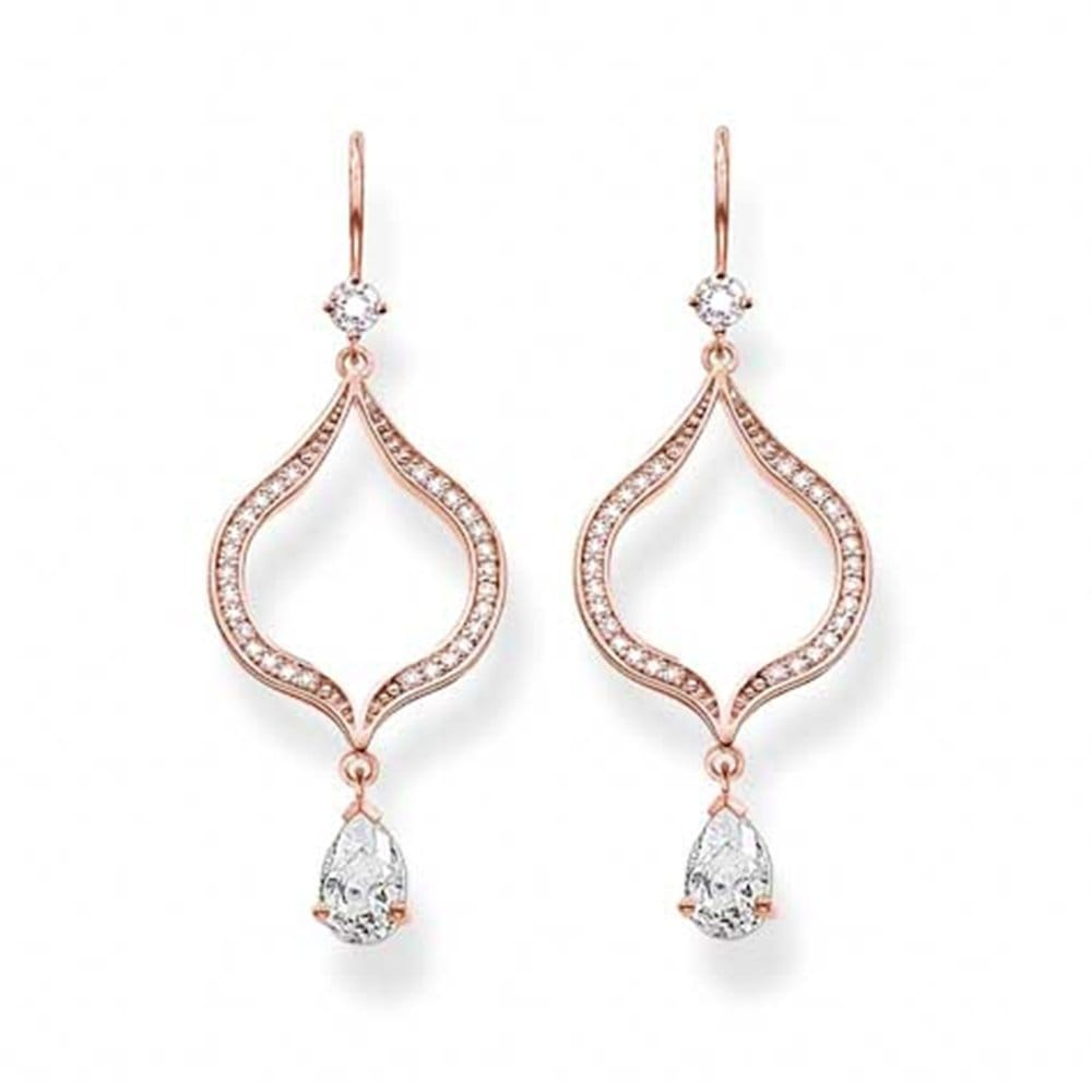 thomas-sabo-sterling-silver-purity-of-the-lotos-rose-drops-p18217-55992_zoom