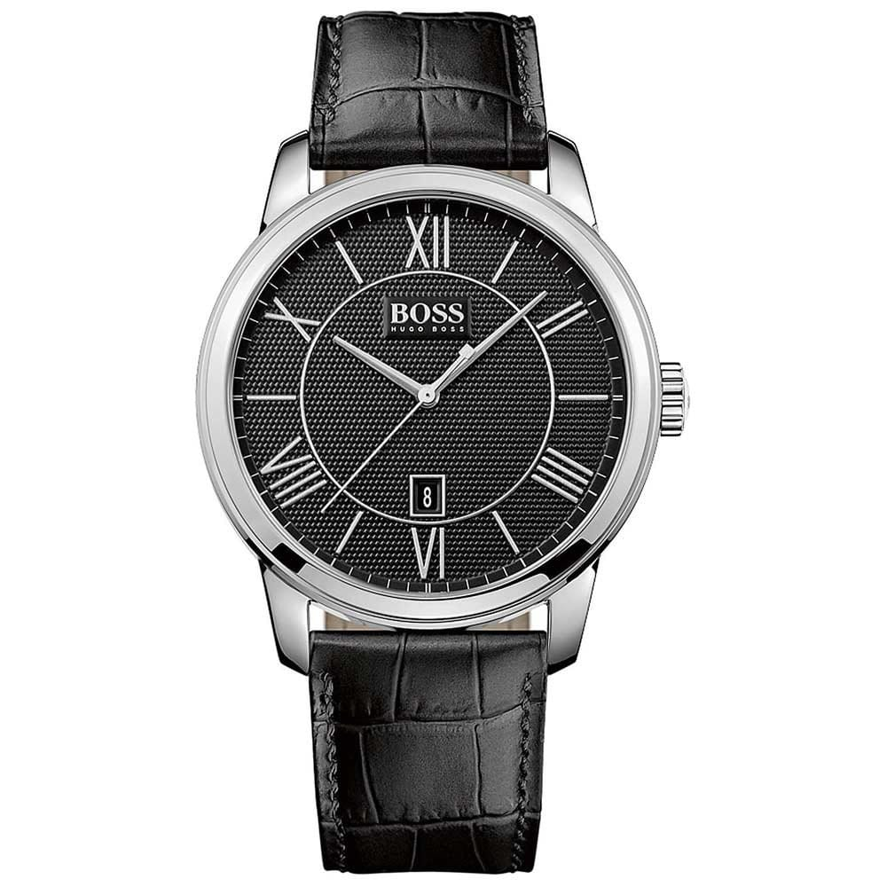 hugo-boss-gents-black-dial-steel-case-leather-strap-watch-p14516-60982_zoom
