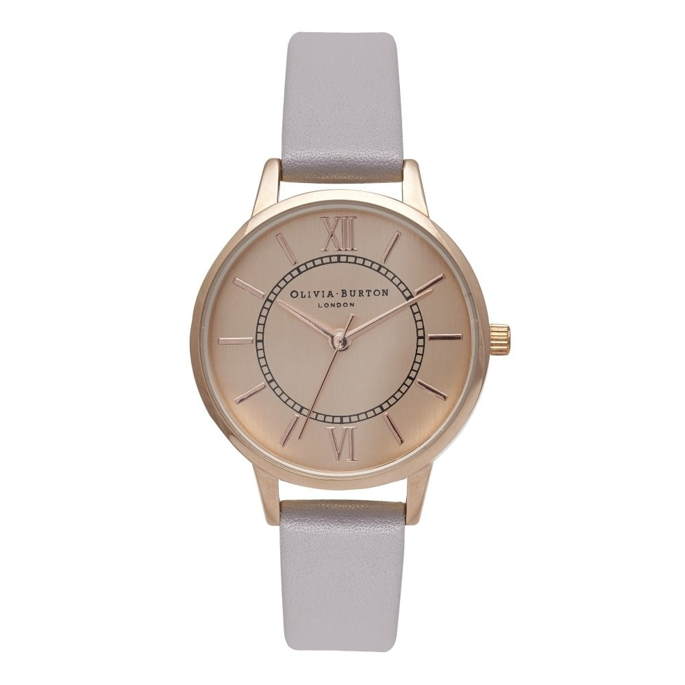 olivia-burton-wonderland-grey-lilac-rose-gold-strap-watch-p22789-63487_zoom