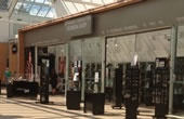 B-Jewels Outlet, York Designer Outlet