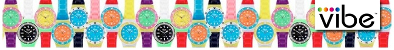 Vibe Watches
