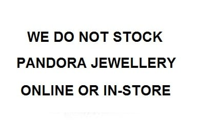 We do not stock Pandora