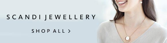 Scandi Jewellery