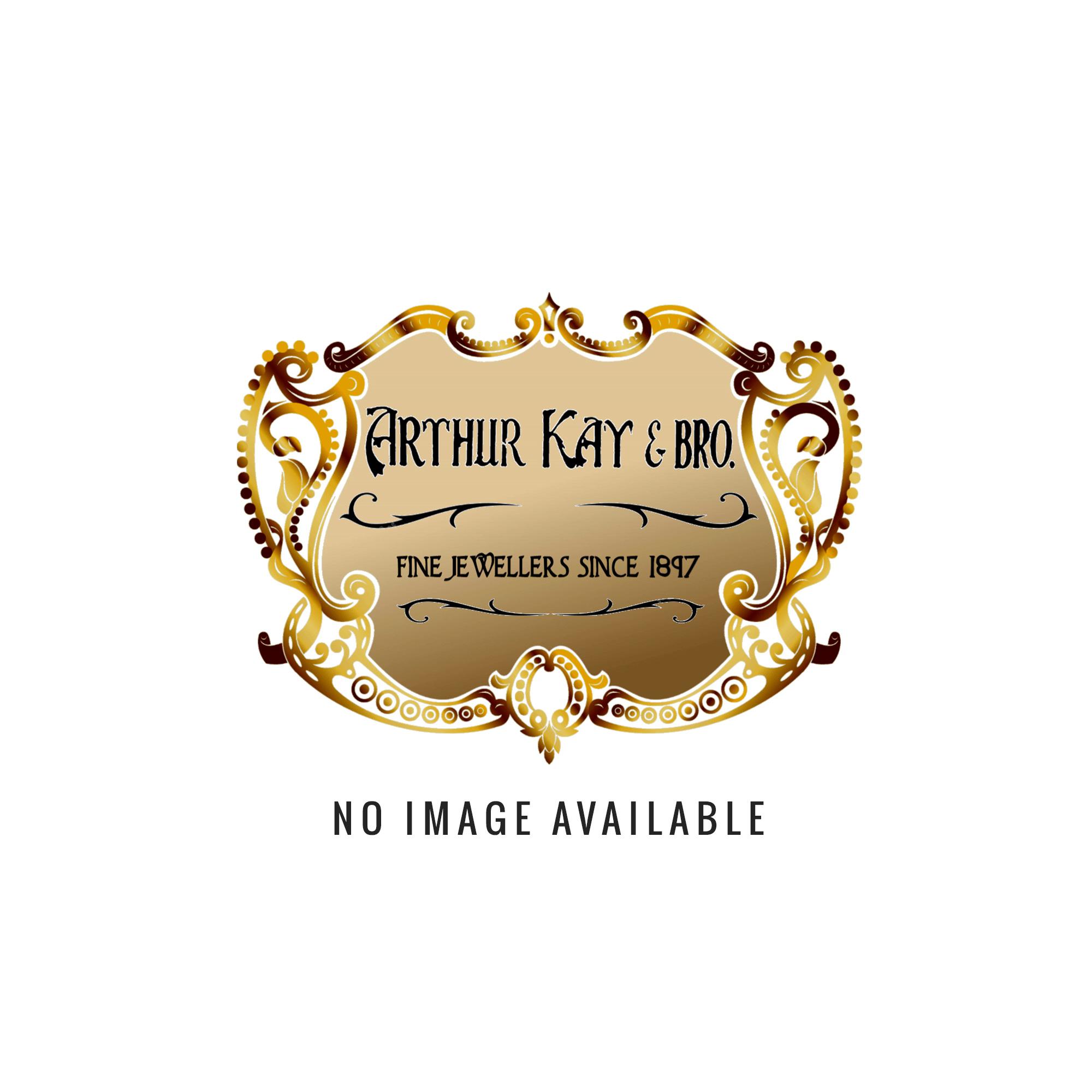 Buy gold quartz watch shop every store on the internet via pricepi united kingdom for Internet 28717